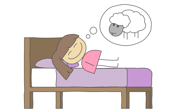Breaking the Cycle of Chronic Pain and Insomnia: 10 Tips for Better Sleep