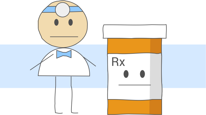 Physician Witholding Pain Medication